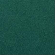 Фетр листовой жесткий IDEAL 1мм 20х30см арт.FLT-H1 цв.667 т.зеленый