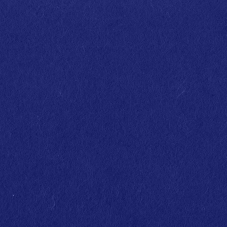 Фетр листовой жесткий IDEAL 1мм 20х30см арт.FLT-H1 цв.679 синий