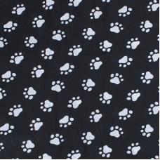 Ткань на отрез бязь плательная 150 см 1870/3