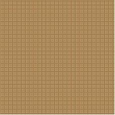 Бязь Премиум 220 см набивная Тейково рис 6869 вид 1 Тартан