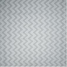 Ткань на отрез бязь 120 гр/м2 220 см 28607/1 Гранат (компаньон)
