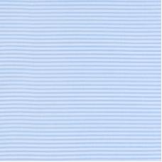 Ткань на отрез бязь плательная 150 см 1663/3 цвет голубой