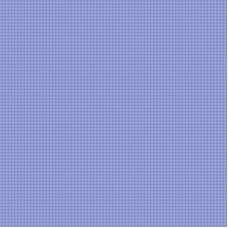 Перкаль 220 см 1198216Перк Текстура цвет синий