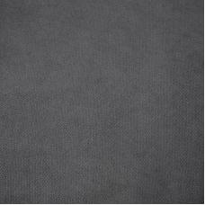 Ткань на отрез Blackout Сanvas 280 см Y2002 вид 14