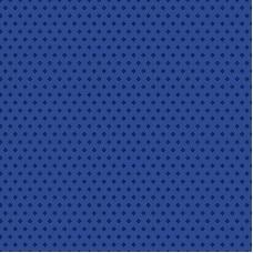 Бязь 120 гр/м2 150 см ТР 1778/2 цвет синий