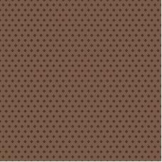 Бязь 120 гр/м2 150 см ТР 1778/3 цвет коричневый