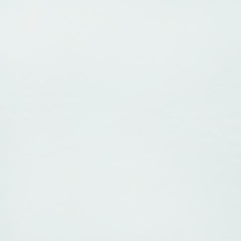 Маломеры клеенка ПВХ 139 см цвет белый - не подлежит стерилизации паром 1.6 м