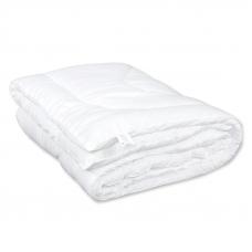 Одеяло Всесезонное синтепон чехол микрофибра 300 гр/м2 172/205