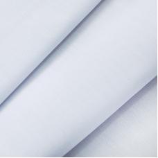 Ткань на отрез тиси 150 см цвет белый