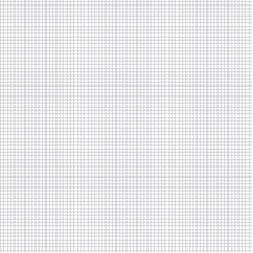 Перкаль 220 см 1198213Перк Текстура цвет белый
