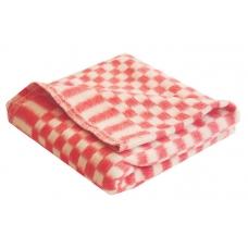 Одеяло байковое 1.5 сп