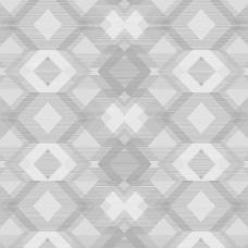 Ткань на отрез Тик 150 см 170 гр/м2 5588-1 Аньет
