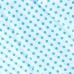 Бязь плательная 150 см 1359/18А цвет бирюза