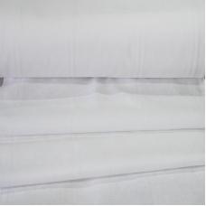 Ткань на отрез полулен полотенечный 50 см Жаккард 1/136/1 111395