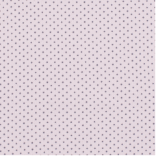 Ткань на отрез интерлок Пшено по выкрасам R165 цвет розовый