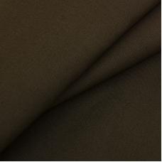 Ткань на отрез палаточное полотно 150 см 250 гр/м2 цвет 36 хаки