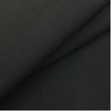 Ткань на отрез палаточное полотно 150 см 250 гр/м2 цвет 47 олива