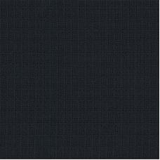 Вафельное полотно гладкокрашенное 150 см 165 гр/м2 цвет черный