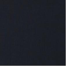 Ткань на отрез ситец 150 см Шуя 10100 цвет черный