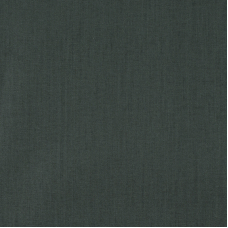 Ткань на отрез ситец 150 см Шуя 10020 цвет оливковый