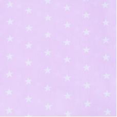Маломеры бязь плательная 150 см 1700/2 цвет розовый 1 м