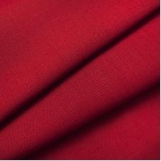 Полулен 150 см 70015 цвет красный