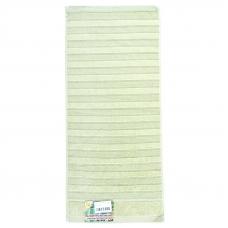 Полотенце махровое Sunvim 12В-2 65/135 см цвет фисташковый