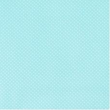 Ткань на отрез бязь плательная 150 см 1590/16 цвет мята