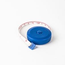 Сантиметр рулетка