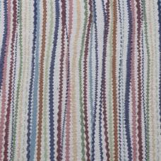 Ткань на отрез гобелен 150 см 451 Полоса
