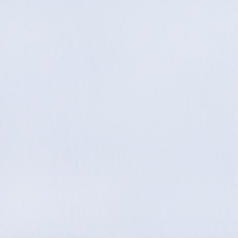 Мерный лоскут кулирка гладкокрашеная 9000 Optik White 190/98х2 см
