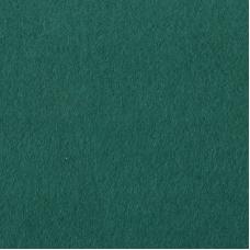 Фетр листовой мягкий IDEAL 1 мм 20х30 см FLT-S1 упаковка 10 листов цвет 667 т-зеленый