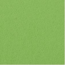 Фетр листовой мягкий IDEAL 1 мм 20х30 см FLT-S1 упаковка 10 листов цвет 674 салатовый