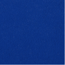 Фетр листовой мягкий IDEAL 1 мм 20х30 см FLT-S1 упаковка 10 листов цвет 675 синий