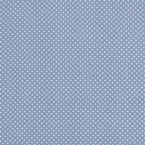 Бязь плательная 150 см 1590/17 цвет серый