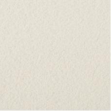 Фетр листовой жесткий IDEAL 1 мм 20х30 см FLT-H1 упаковка 10 листов цвет 647 топ-молоко