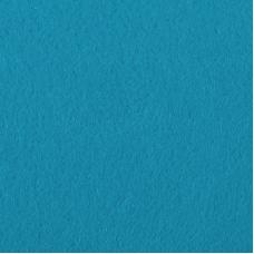 Фетр листовой жесткий IDEAL 1 мм 20х30 см FLT-H1 упаковка 10 листов цвет 651