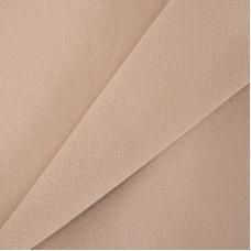 Ткань на отрез футер с лайкрой 4502-1 цвет таба