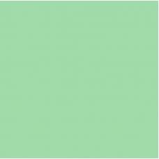 Ткань на отрез Тик 150 см цвет салатовый