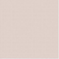 Перкаль 220 см 1198220Перк Текстура цвет какао