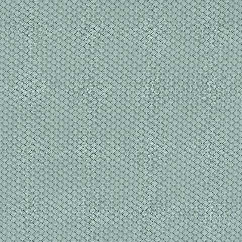 Ткань на отрез капитоний БМВ цвет зеленый