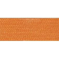 Нитки армированные 45ЛЛ цв.0502 т.оранжевый 200м, С-Пб