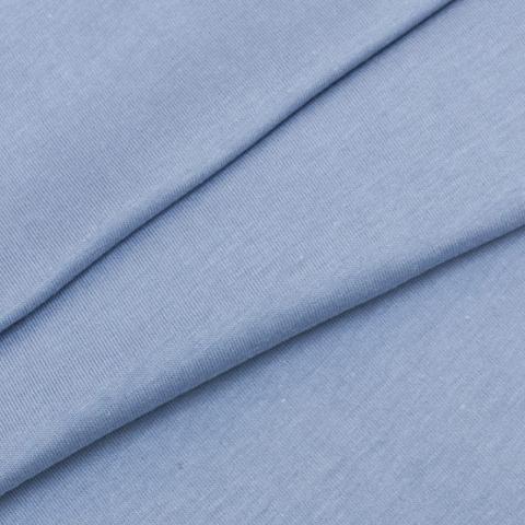 Маломеры кулирка гладкокрашеная 9553а Aleutian 0.7 м