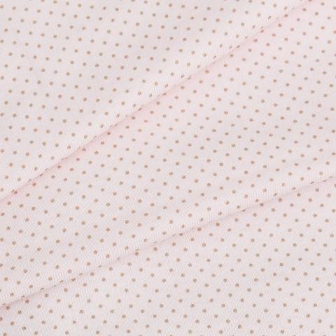 Маломеры кулирка пенье Пшено по выкрасам R165 0.6 м