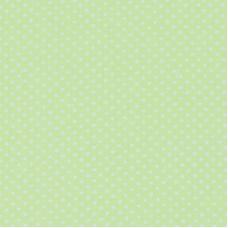 Ткань на отрез бязь плательная 150 см 1590/1 цвет салатовый