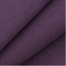 Ткань на отрез бязь ГОСТ Шуя 150 см 18550 цвет сливовое вино