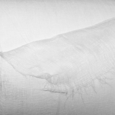 Ткань на отрез марля 5 м/ 90 см 32 +/-2 гр/м2