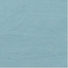 Ткань на отрез Тик 80 см цвет мята
