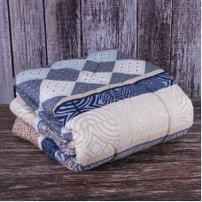 Одеяло полиэфир чехол полиэстер 300гр/м2 200/220 см