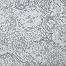 Ткань на отрез гобелен Жаккард 200 см JX-900 0608 цв 997+896